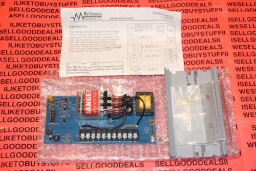 Melltronics 222-9201 Economy Delay Board 2229201 New
