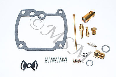 NOS Genuine Suzuki Carburetor Carb Inspection Cap Gasket TC100 TS100 TC TS 100