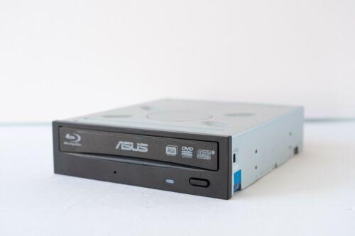 Asus Blu Ray Writer BD/DVD/CD ReWritable Drive   BW-12B1ST Optical Drive