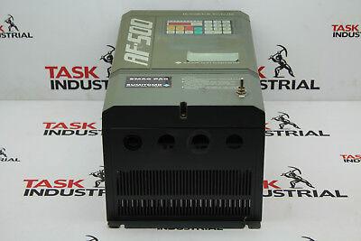 Sumitomo Af504-2a2 Transistor Invertor Af-500