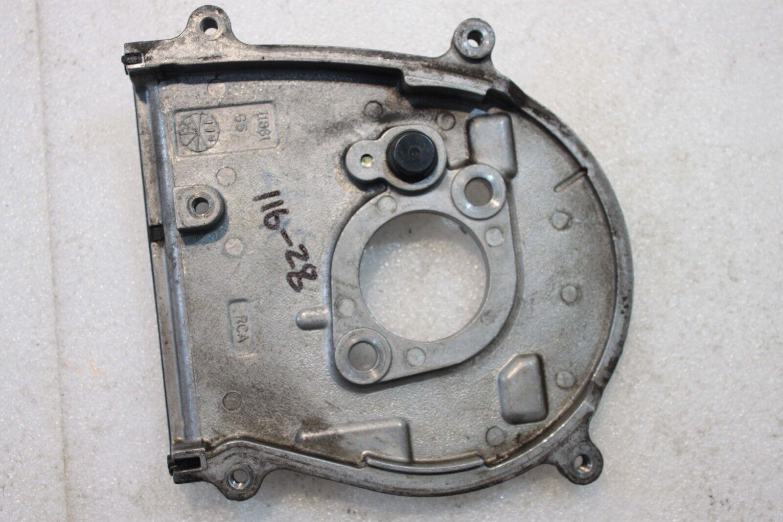2004 Acura Tl Timing Belt