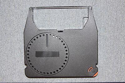 New Nukote Replacement Ribbon B192 01-0192-250 For Ibm Wheelwriter 3 5 9