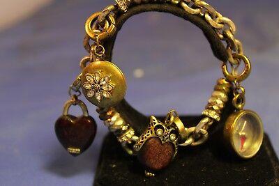 Fossil Jewelry Bracelets Women's Bracelet