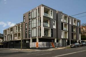 FURNISHED WITH ALL BILLS INCL 2BED 2BATH MODERN APARTMENT IN STKILDA