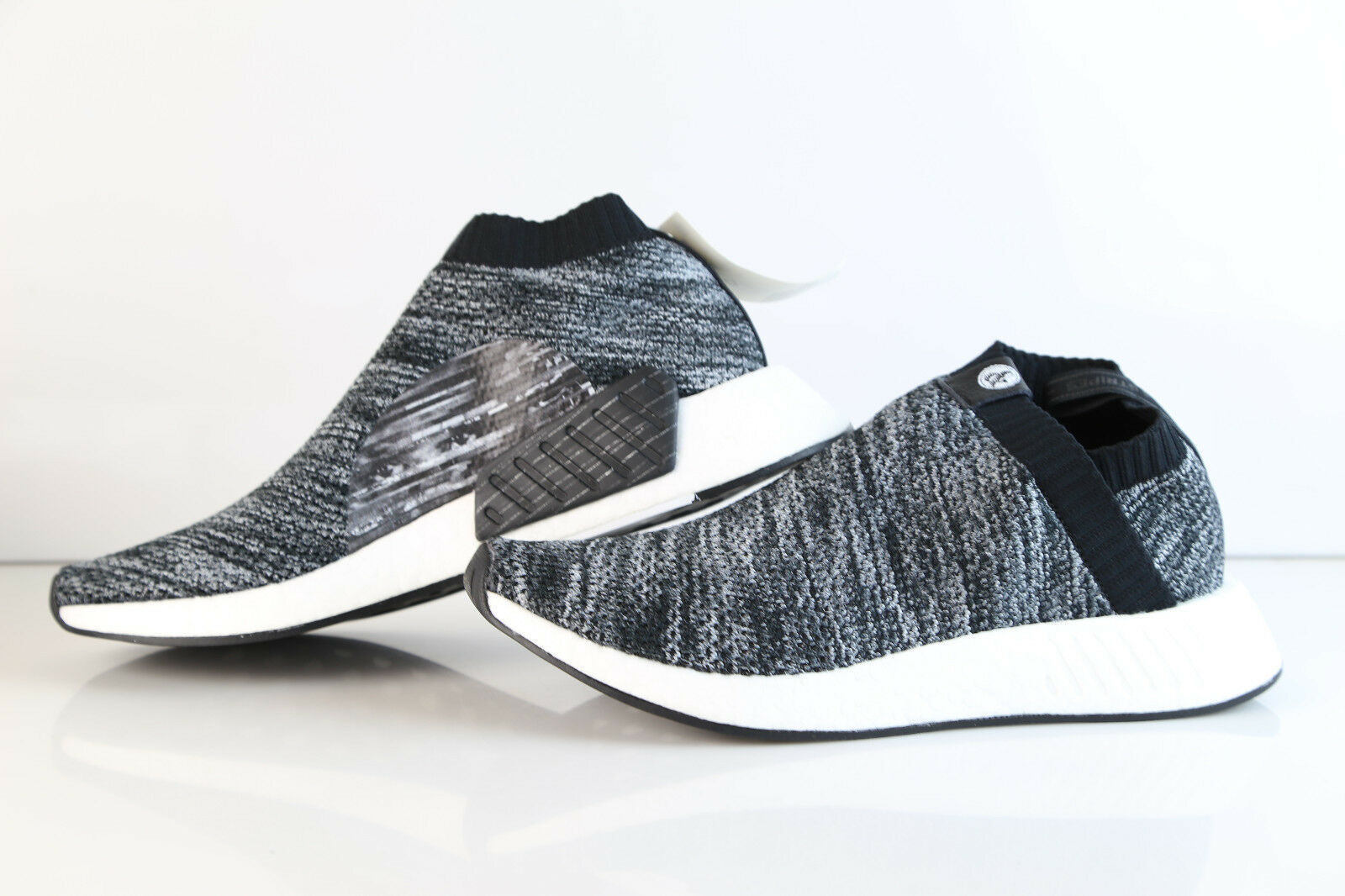 Preview: adidas NMD City Sock 2 PK x United Arrows & Sons