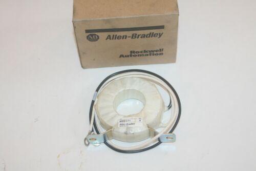 ALLEN BRADLEY 809S-CT1 Current Transformer  * NEW *