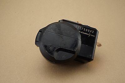 Neptune T42g11 Digital Water Meter E-coder R450m R450i 58 Arb Utility Managmnt