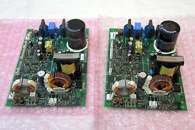 ICEpower 200ASC Class D Amplifier 1 x 200w-- one pair / lot of 2