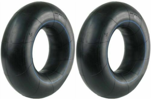 "TWO Pack Truck Inner Tubes Rafting Tubes Sledding Lake 40""-44"" Snow Raft River"