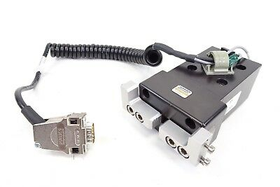 Sommer Automatic Robotic Arm Accessory Gep1406c03