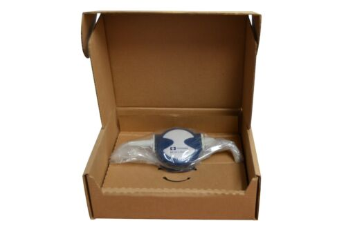 Covidien Bis BisX LoC 2 Ch 186-0195-SF Standard Form Module Monitoring System