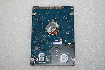 Acer Aspire E 15 E5-575-33BM Laptop - 1TB Hard Drive HDD w/ Windows 10 Pro 64