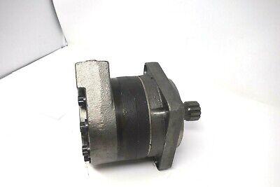 Bobcat Eaton Oem Hydraulic Drive Motor 6682034 161-0085-005 See Fitment New