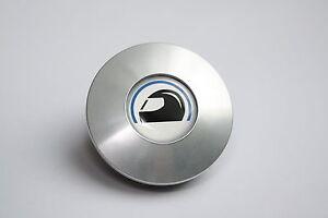 Tubo-de-direccion-BMW-K-1200-1300-GT-CON-EMBLEMA-21mm-cubierta-principal
