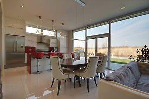 Maison - à vendre - Saint-Zotique - 22353826