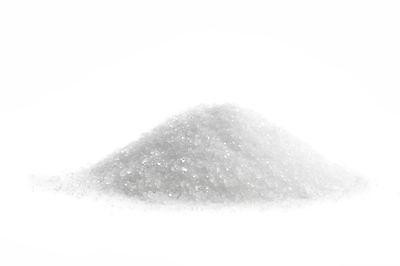 Epsom Salt   Magnesium Sulphate Salts   Cosmetic Grade   Vienna Imports