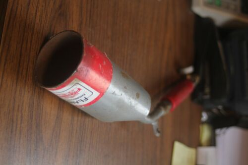 Flame Engineering Red Dragon Torch