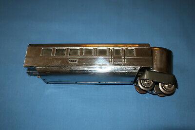 Lionel Prewar O Gauge #617 Flying Yankee Passenger Car w/1 Vestibule