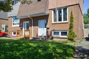 7 Heathland Way, Dartmouth  OPEN HOUSE SUN. JULY 22 2-4 PM