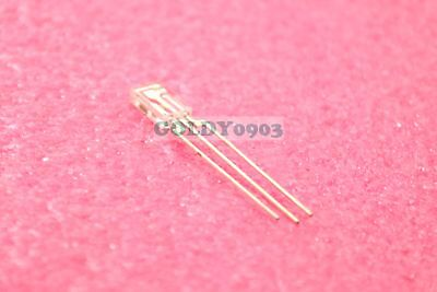 Osram Splll903 Hybrid Pulsed Laser Diode W Integrated Driver Stage 905nm 70w