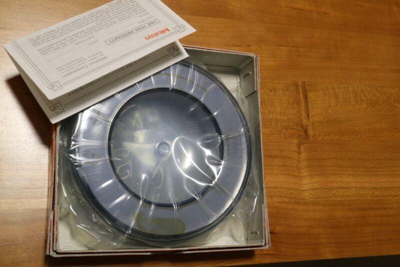 "New Mitutoyo 2.8"" Setting Ring Bore Gage Internal Micromet"