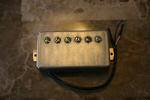 Best Selling in Seymour Duncan Pickups