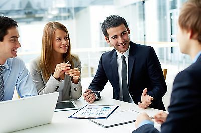 Full MBA Business Degree Package New for 2020/21