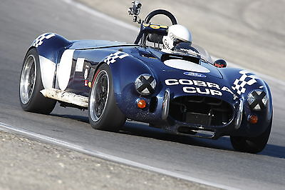Cobra-Parts-Schweiz