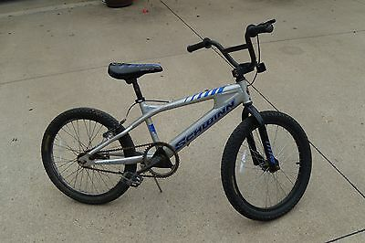 71e9cd771df Vintage Bicycles - Schwinn Predator - Nelo's Cycles