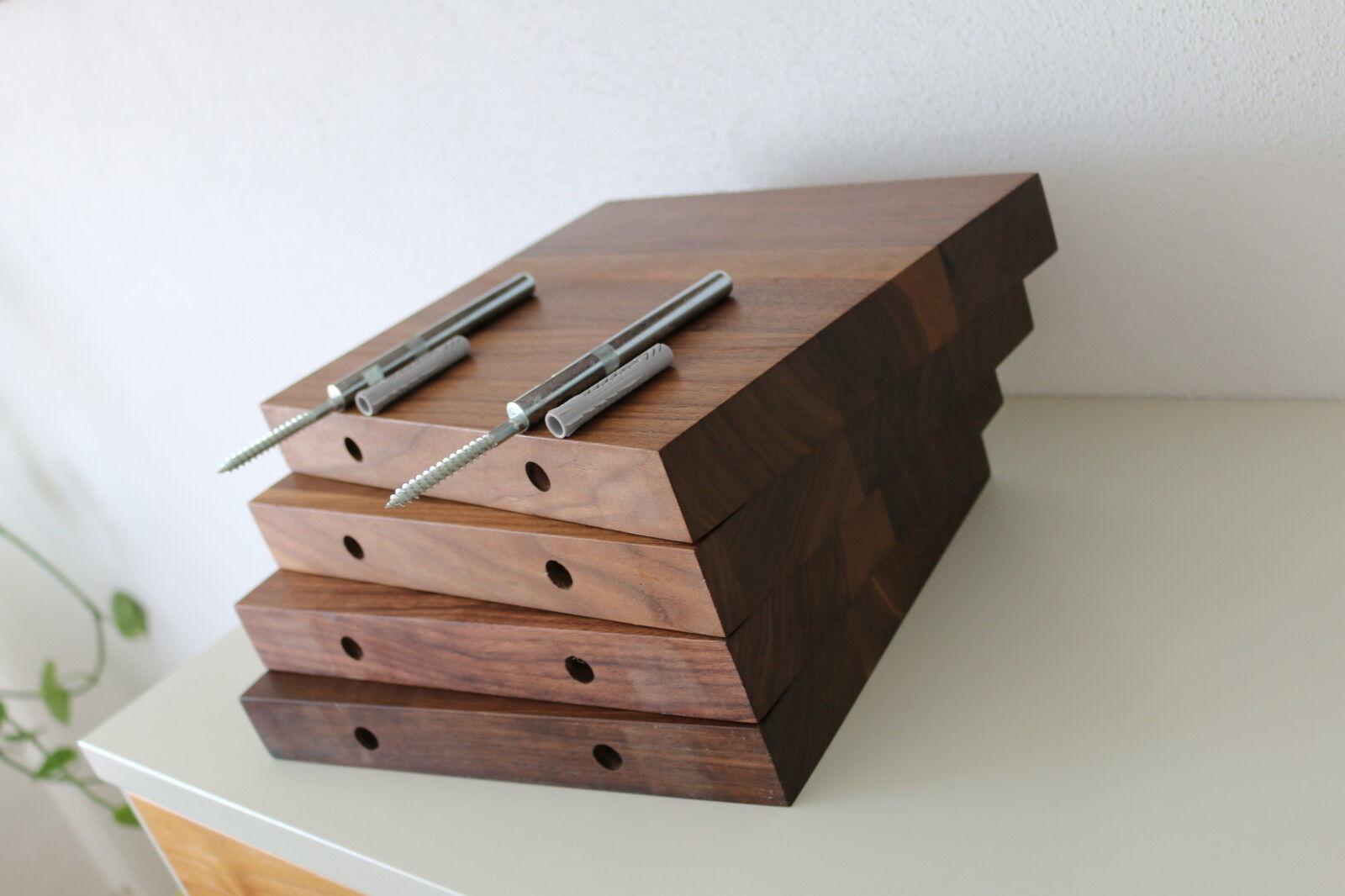 wandboard holz wandboard charley with wandboard holz. Black Bedroom Furniture Sets. Home Design Ideas