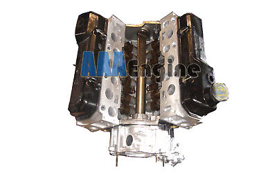 Ford F150 E150 Freestar 4.2L zero miles + warranty engine 1997-2007