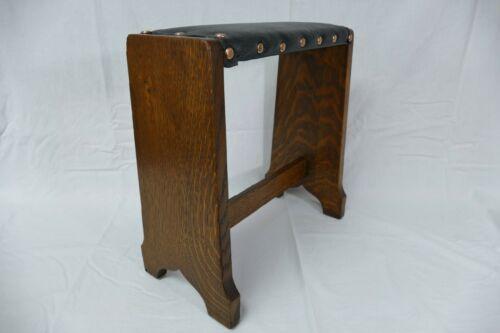 Lakeside Craft Shops® Arts & Crafts Leg Rest