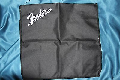 Fender Amp Cover for Mustang II, MPN 0090945000 segunda mano  Embacar hacia Mexico