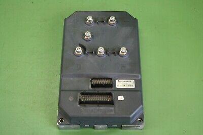 Jungheinrich Ece236 Forklift Driving Control Module 51226801 Oem