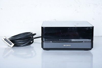 Sony HCD-IS10 S-Master 5.1 Amplifier DVD HDMI Receiver for DAV-IS10 Home Theater
