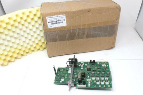 Zeiss Meditec FRU Control With IGR-Focusing Board PCB 000000-2159-370 *Brand New