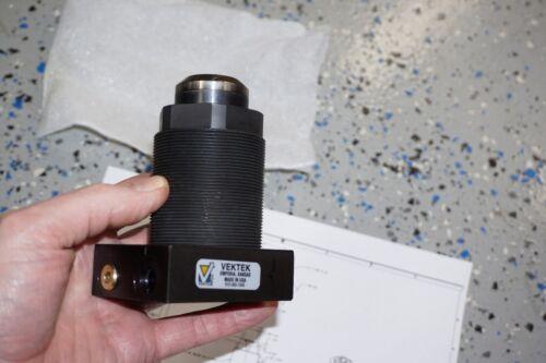 Vektek Hydraulic Work Support 10-05115-06