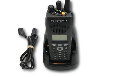 Motorola 900mhz | Owner's Guide to Business and Industrial