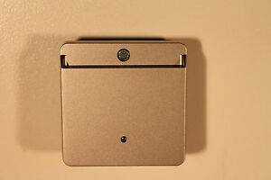 original merten card schalter system m 315460 aluminium grossposten hotel keycard. Black Bedroom Furniture Sets. Home Design Ideas
