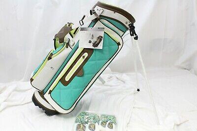 c8113eea74a5 Bags - Callaway Stand Bag