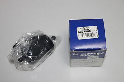 Johnson / Evinrude Benzinfilter für 4-Taktmotoren 5031400