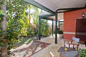 Charming Arty Large Family North Perth Home North Perth Vincent Area Preview