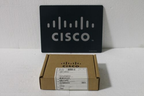 Sealed Cisco HWIC-2T High Speed Serial Wan Card