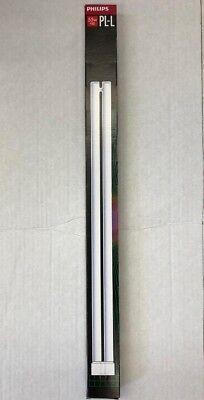Phillips Lightolier 1050LRN0927 LYTECASTER XCEED 2700K 950LMS LIGHT ENGINE LED