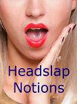 Headslap Notions Outlet