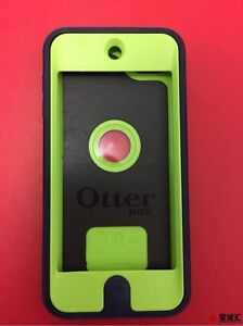 Ipod touch 6 case for Otter-box