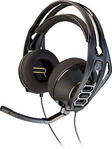Platronics Rig 500HD Gaming Headset Forest Lake Brisbane South West Preview