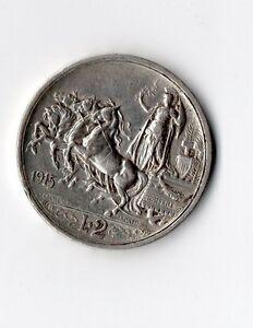 moneta-in-argento-lire-2-anno-1915