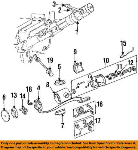 wiring diagram for 1991 jeep cherokee wiring diagram for Ignition Wiring Diagrams 1992 Wrangler Jeep Wrangler Horn Wiring Diagram
