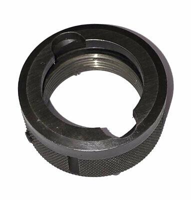 Nos Universal Engineering Pn 804830 Kwik Switch 200 Tool Holder Clamping Nut